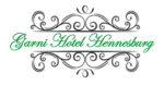 Hotel Hennesburg Logo